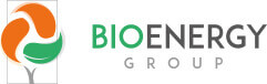 Bio Energy Group